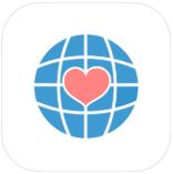 omiaiのアプリ